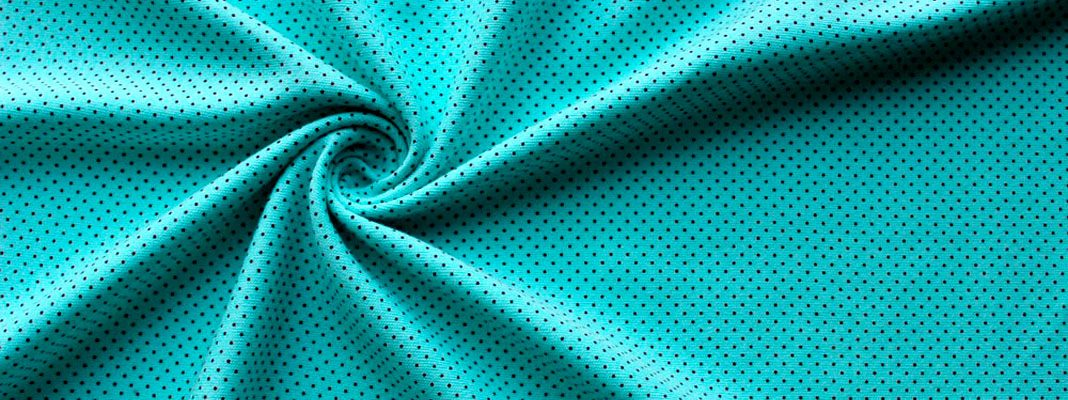 Материал интерлок: что это за ткань