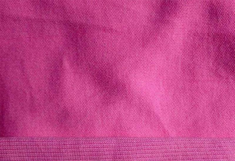 Материал интерлок: что это за ткань, состав, разновидности