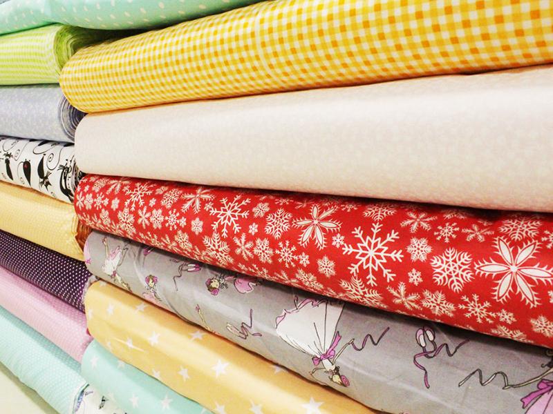 Качественная и плотная текстура полотен не требует строго ухода