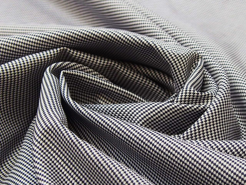Смесовая ткань: что это такое