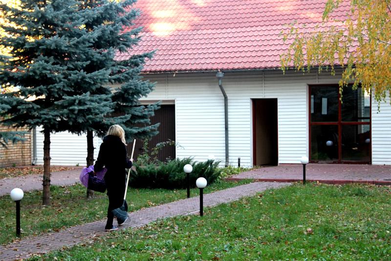 В гостях у Светланы Лободы: особенности дизайна квартиры в Москве и роскошного особняка в Киеве