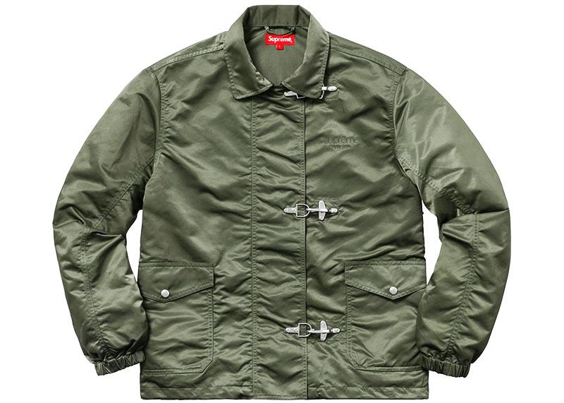 Если вам нужна хорошая непромокаемая куртка, отдавайте предпочтение нейлону. Полиэстер всё-таки пропускает небольшое количество влаги