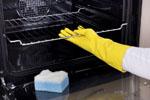 Как очистить кастрюлю: лучшие способы и чистящие средства
