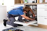 О лучшей помощнице хозяйки на кухне: основные размеры посудомоечных машин