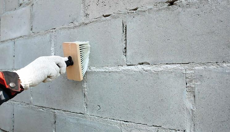 Из холода в тепло: как своими руками утеплить квартиру