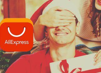 5 удивительных идей для мужских подарков с AliExpress