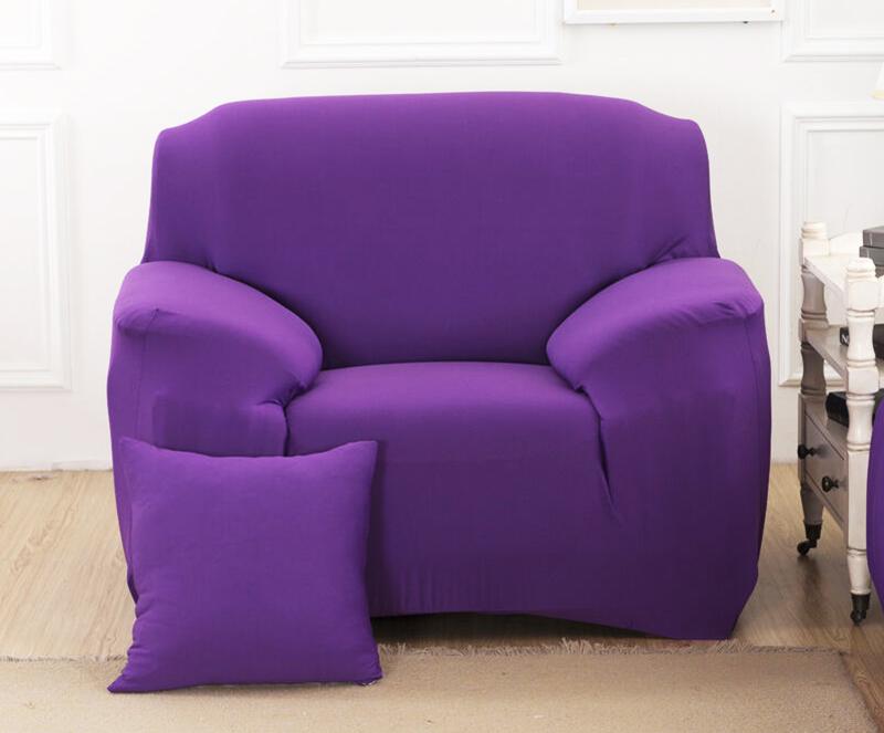 Спандекс идеально подходит для обивки мебели