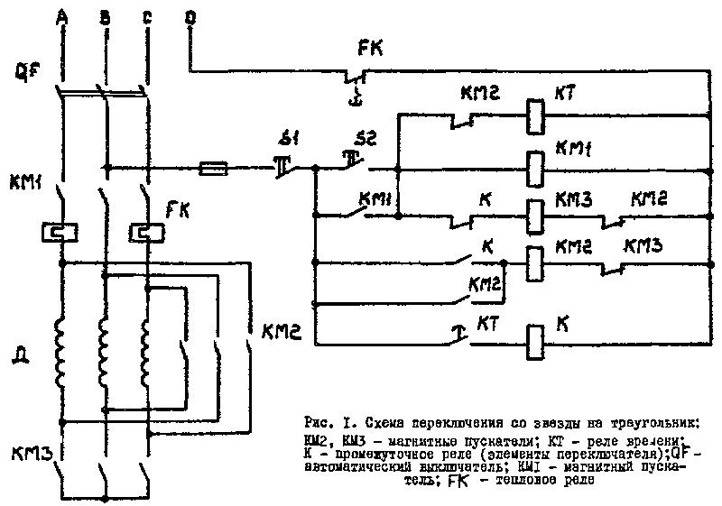 Комбинированное соединение подойдёт не для всех типов двигателей