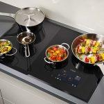 Вся правда о сковородках: как выбрать универсальную модель и не прогадать
