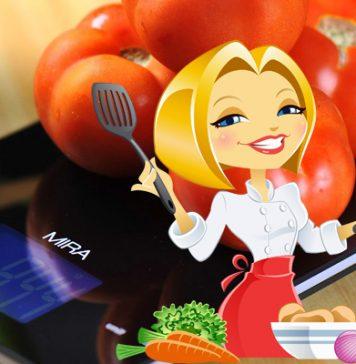 Какие кухонные электронные весы лучше: отзывы