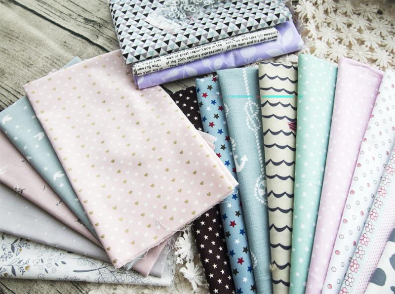 Искусственные добавки в небольших количествах в постельном белье из перкаля, по отзывам покупателей, улучшают свойства текстиля