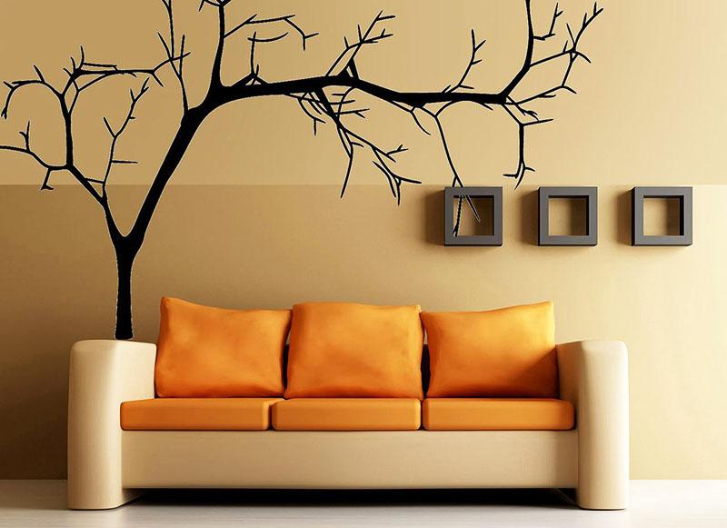 Практические советы по обустройству квартиры без ремонта
