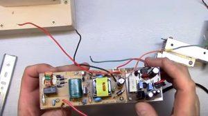 Сверлильный станок своими руками: различные конструктивные решения