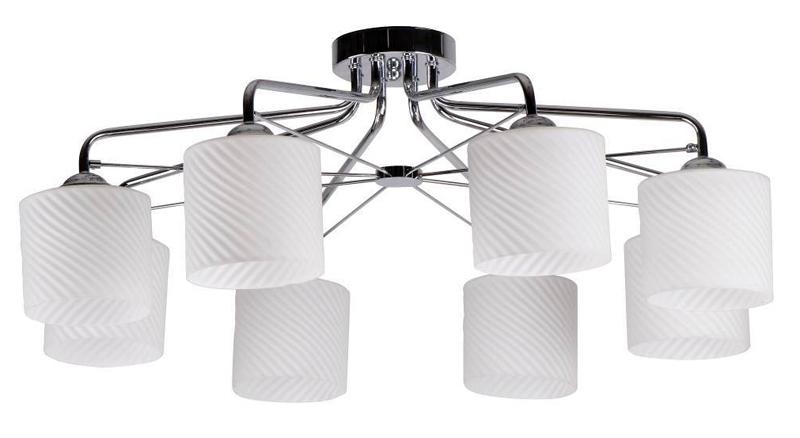 Для экономного расходования энергии и снижения суммы счетов за электроэнергию пользуйтесь энергосберегающими лампами