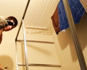 Правила создания душевой кабинки своими руками у себя дома: инструкция и обзор особенностей