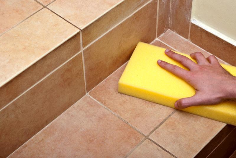 Как красиво спрятать трубы в ванной