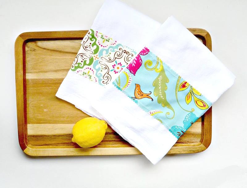 Вместо лимонной кислоты можно использовать свежий сок лимона