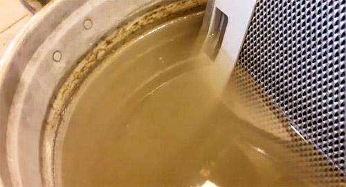 Как почистить вытяжку от жира и грязи: самые действенные способы