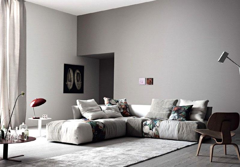 Закажите онлайн необычные чехлы на диван, если не получилось найти подходящую модель в магазине