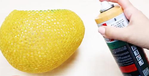 Не вешаем лапшу: используем макароны по назначению