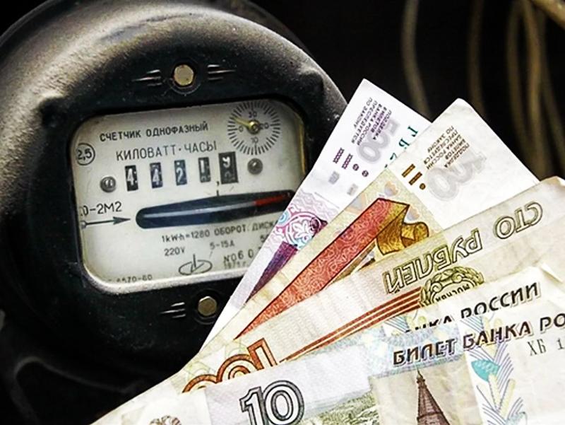 Если вы ожидаете, что сумма взыскания составит лишь несколько сотен или пару тысяч рублей, то вас ждёт неприятный сюрприз
