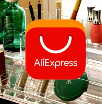 Топ-5 полезных приспособлений для дома от Aliexpress