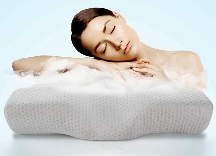 Идеальное решение для хорошего сна