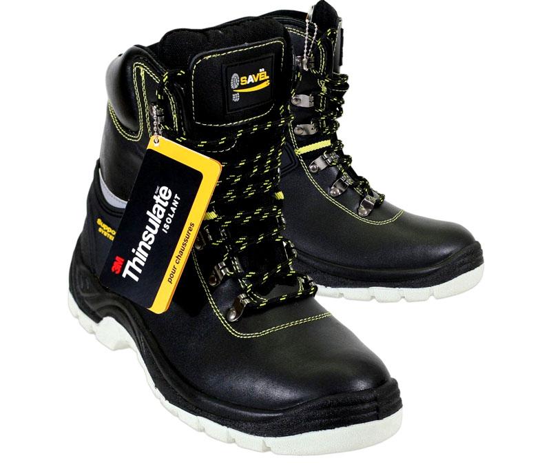 Чуть позже материал стали применять для обуви и опробовали на Олимпийских играх