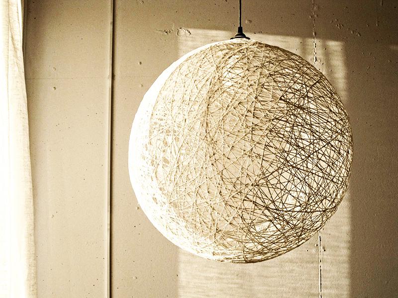 После того как промажете шар клеем, его нужно оставить на 36-40 часов для полного высыхания