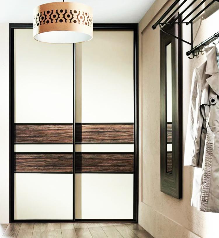 Шкаф для уличной одежды