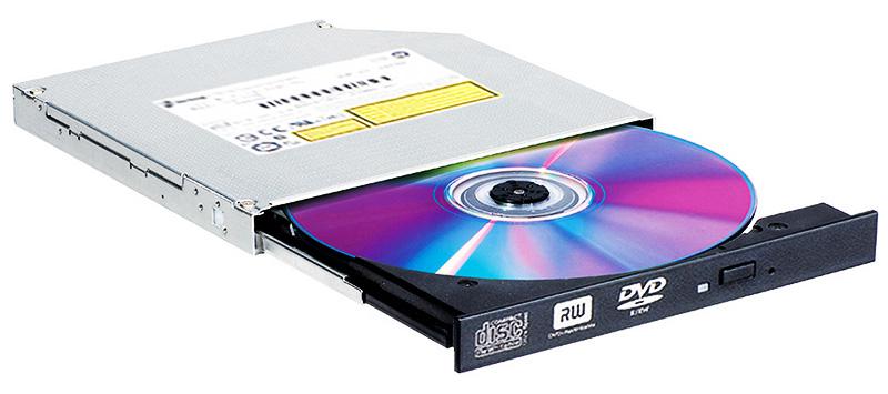 Из DVD привода можно изготовить лазерный гравировальный станок своими руками