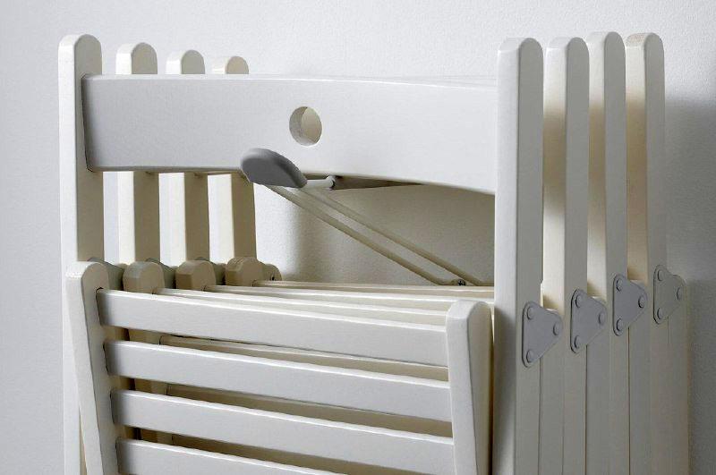 Свежие решения по оформлению балкона помогут организовать хранение