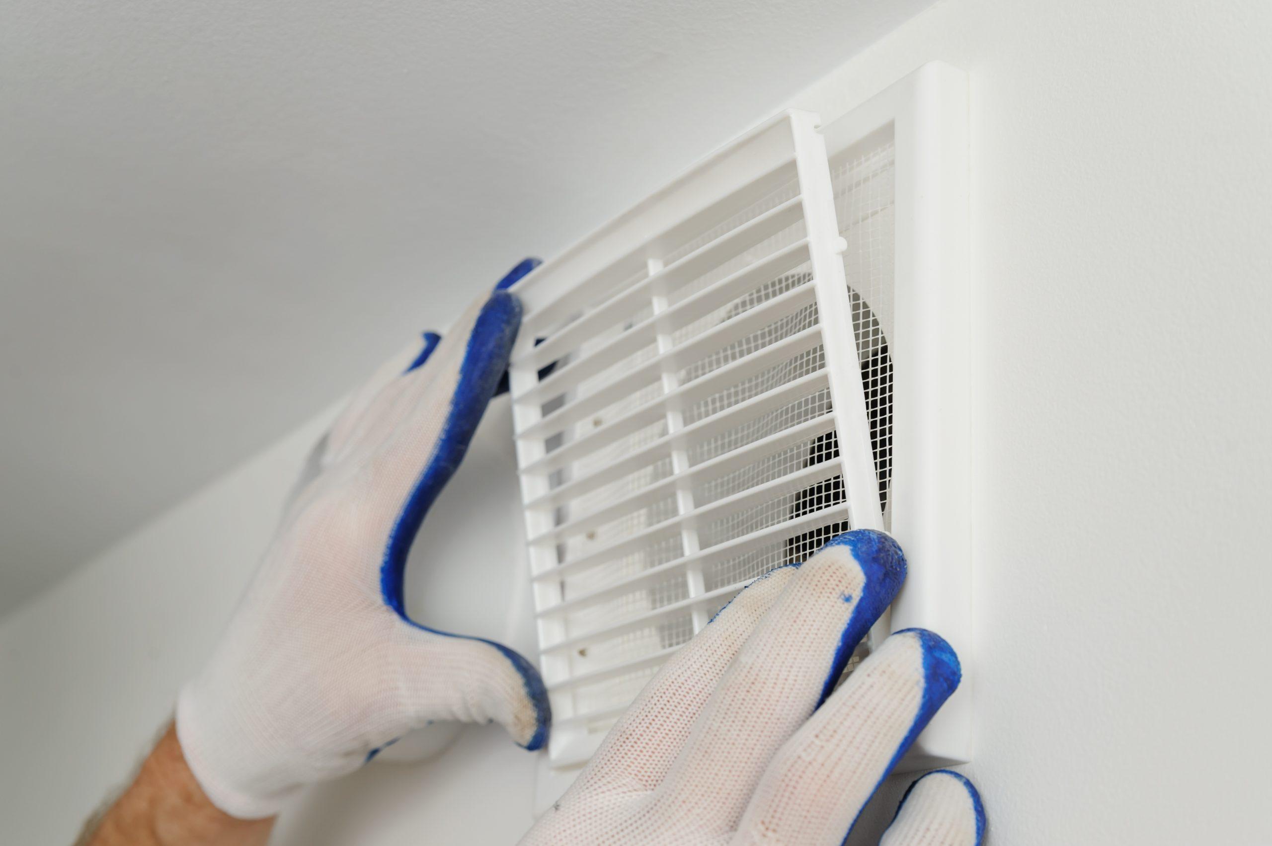 Инвестиции в энергоэффективность: выбираем энергосберегающие меры при строительстве собственного дома