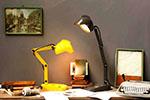 Какой свет и какие лампочки лучше всего для глаз