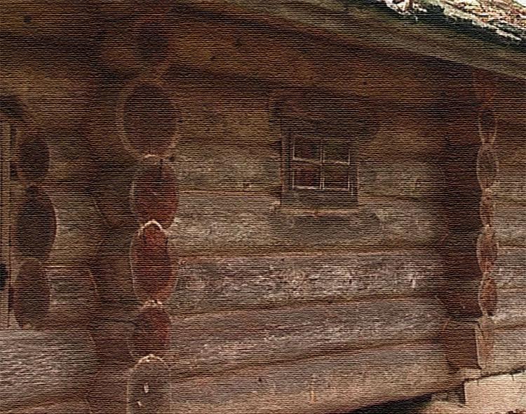 Роскошная недвижимость Александра Ширвиндта: квартира на Котельнической и старинное имение