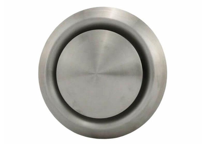 Анемостат «Везувий» М-150