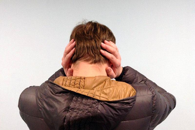 Каждый человек, которому мешают шумные соседи, может получить поддержку и помощь в выходе из конфликтной ситуации. Не рекомендуем пытаться решить проблему самостоятельно, если соседи не отличаются коммуникабельностью или слишком буйные