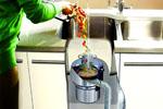 Зачем в раковину заливают подсолнечное масло