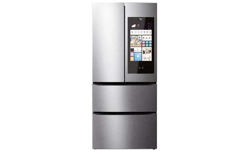 Стоит ли экономить на покупке холодильника