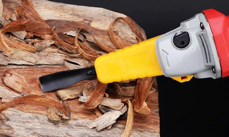 Топ-7 полезных, но малоизвестных инструментов для ремонтника