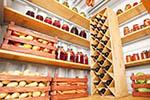 Дом без холодильника: как сохранить продукты