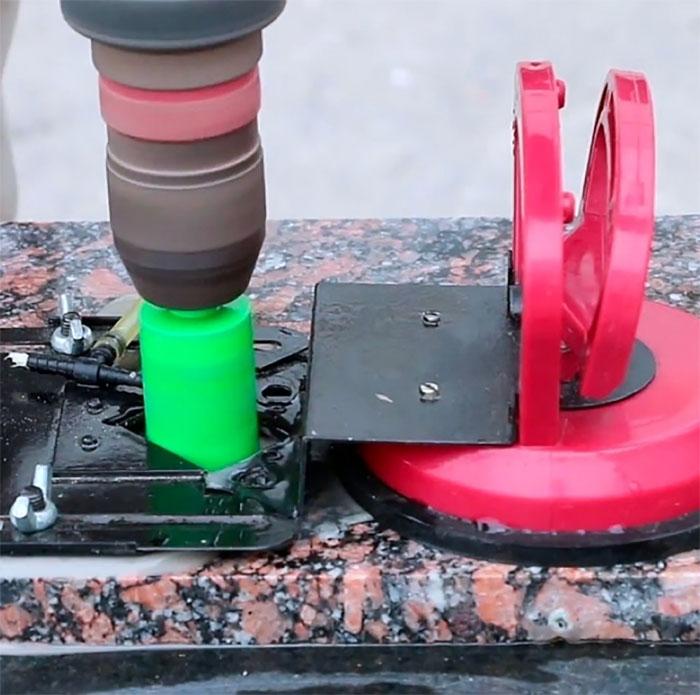 Осенняя ликвидация товаров в Леруа Мерлен: идеи для ремонта