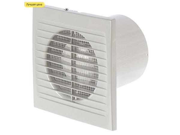 Товары для системы вентиляции в доме от Леруа Мерлен