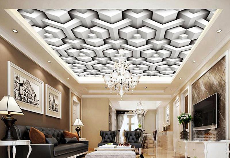Часто встречаются узоры или орнаменты, имитирующие архитектурные приёмы