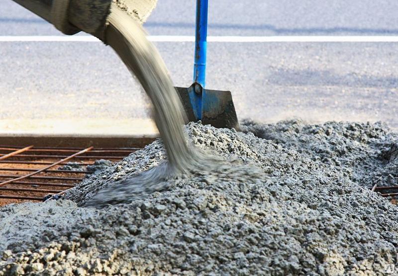 Махинации с бетоном блок керамзитобетон саратов
