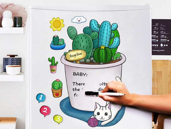 Забавные и полезные вещички для дома от AliExpress
